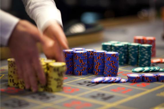 casino spiele de neuchatel gonzos quest bonus